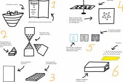 Ideas-participatory-design-e1624485174117